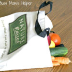 Nature Raised Farms Review and Giveaway!
