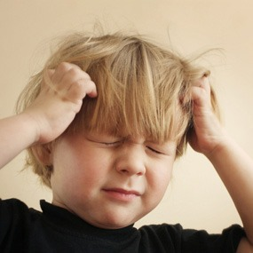When your child gets Lice – from Healthline.com