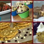 BMH Best of 2013 Series: Bring on the Sweets