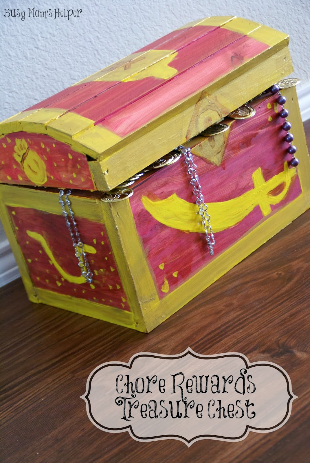 Jake and the neverland pirates treasure chest printable - Well They Do So Much So That We Decided To Use It To Our Advantage If You Ve Seen Jake The Neverland Pirates