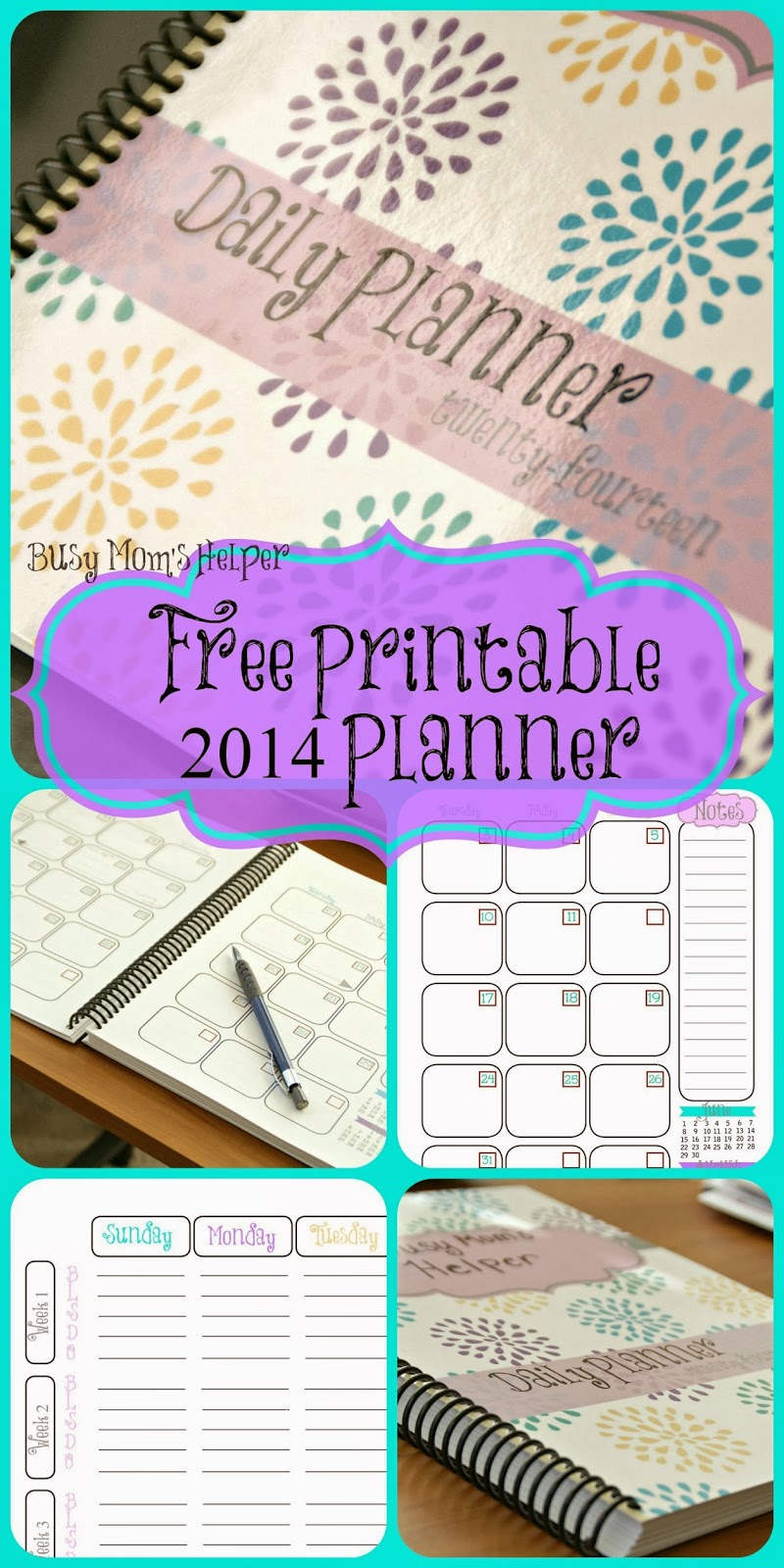 It's just a graphic of Effortless Free Printable Organizer