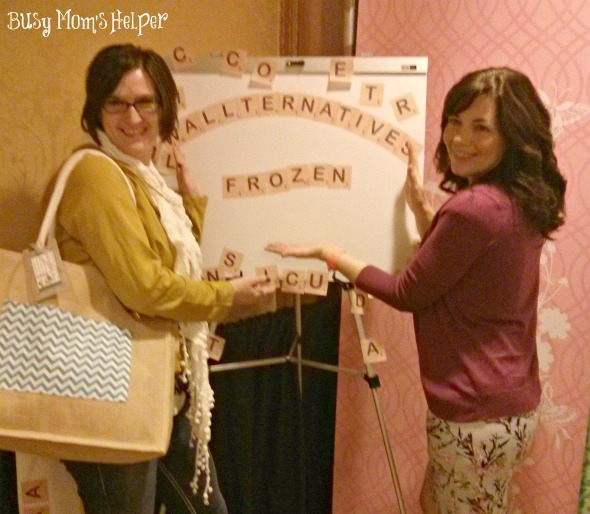SNAP Conference 2014 Recap / by www.BusyMomsHelper.com #SNAPConf #blogging