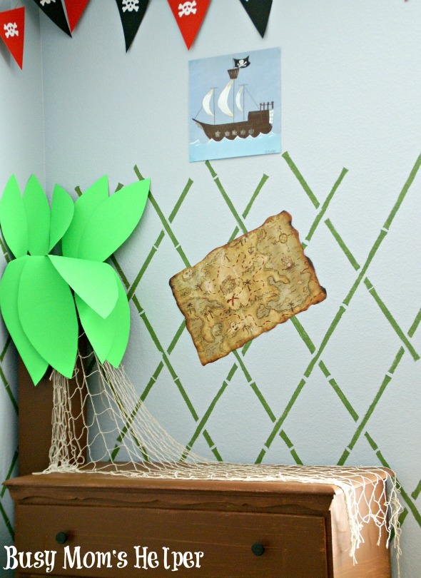 Royal Design Stencils Giveaway / by www.BusyMomsHelper.com #giveaway #painting #stencils #walldecor #remodeling