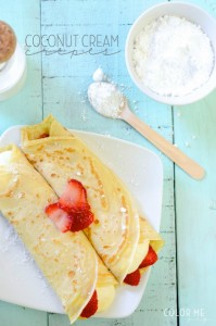 60+ Breakfast Ideas for the School Year / by Busy Mom's Helper #roundup #breakfast #quickbreakfast