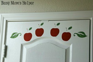 Make Your Own Stencils with Silhouette