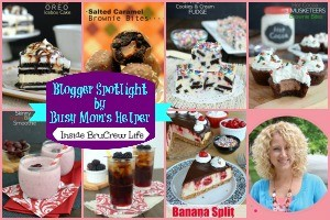 Blogger Spotlight: Inside BruCrew Life