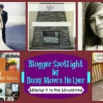 Blogger Spotlight: Making it in the Mountains