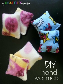 Blogger Spotlight: My Craftily Ever After / by Busy Mom's Helper #favoritebloggers