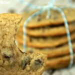 Nestle Tollhouse VS. Dad's Recipe: The Healthier Cookie