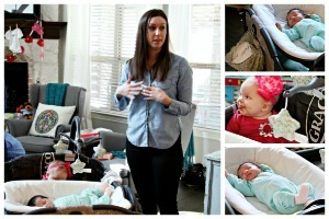 Must Have Baby Gear / by Busy Mom's Helper #AtHomeWithGraco #Ad