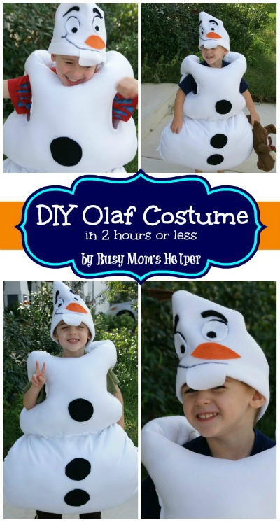 Fun Disney Round Up / by Busy Mom's Helper