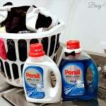 Tips for Tackling the Laundry Monster