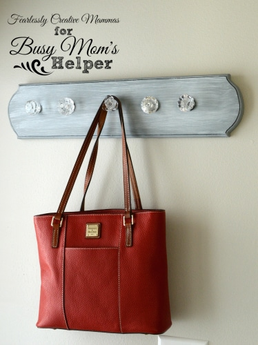 How To Hang My Purses Best Purse Image Ccdbb
