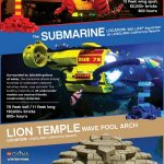 Fun Facts about Legoland