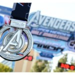 runDisney Avengers Half Marathon Weekend