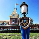 The Best Times to Visit Disneyland