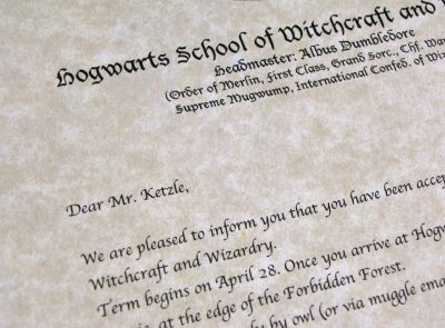 Harry Potter Party Ideas with Free Printables / by Creekside Learning / Round up by Busy Mom's Helper
