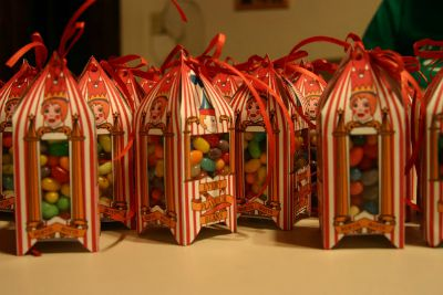 Bertie Botts Every Flavor Bean Box Printable / by Naphtali's Melody / Round up by Busy Mom's Helper