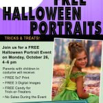 Free Photos for your Kids' Halloween Costumes