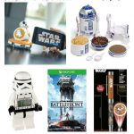 Best Gifts for Star Wars Fans