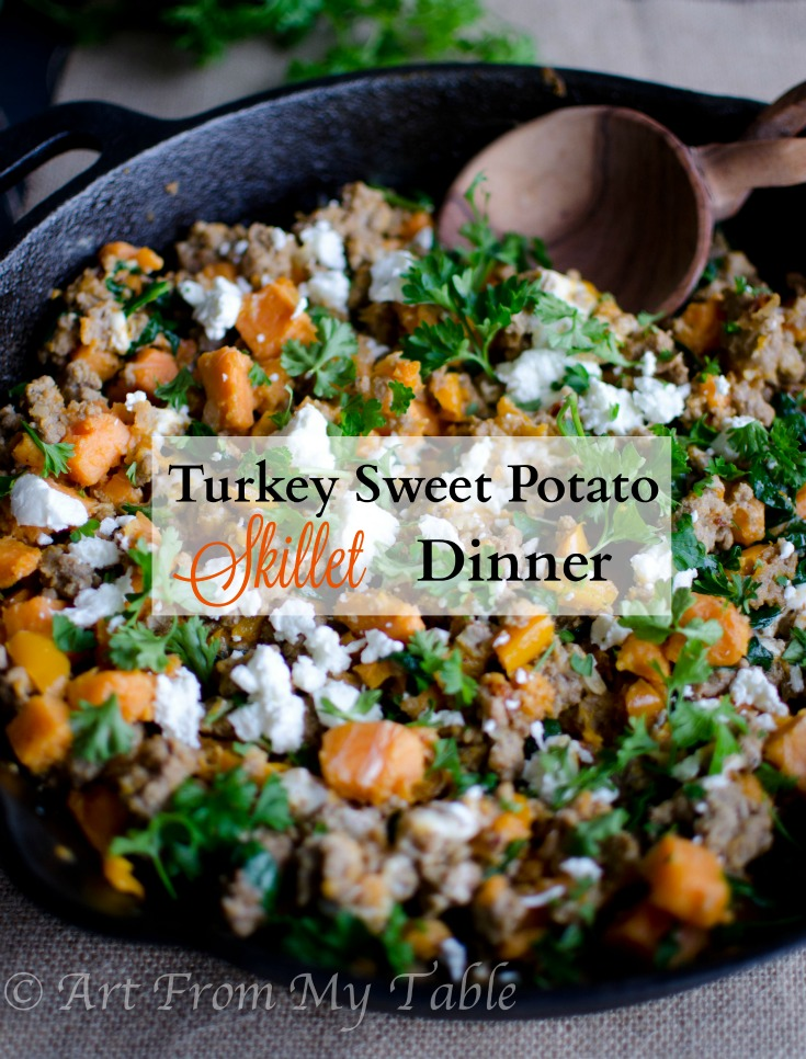 Turkey_sweet_potato_skilletpin-3