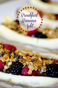 healthy_banana_split-3breakfastpin