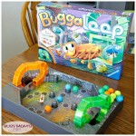Buggaloop: Fun Family Game for All Ages