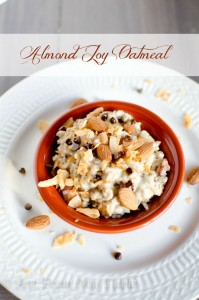 Almond_Joy_oatmeal-15pin
