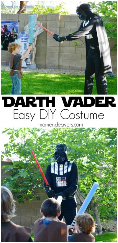DIY-Darth-Vader-Star-Wars-Costume