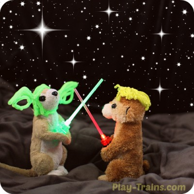 DIY-Mini-Lightsabers-Kids-Craft-7