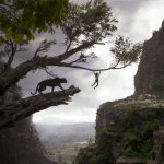 Jungle Book is Thrilling and Funny