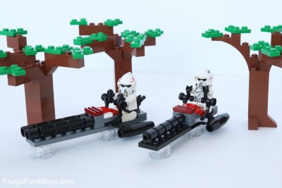 Lego-speeders-5-Edited-1024x683
