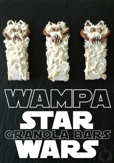 Star-Wars-Wampa-Granola-Bars