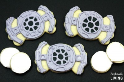 TIE-Fighter-Cookies-Featured
