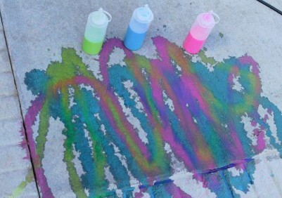 Sidewalk-Chalk-Paint-3