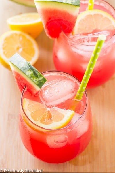 Watermelon-Lemonade-7