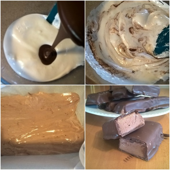 CopyCat 3 Musketeers! by Nikki Christiansen for Busy Mom's Helper
