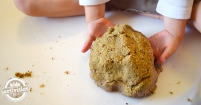 homemade-kinetic-sand-recipe