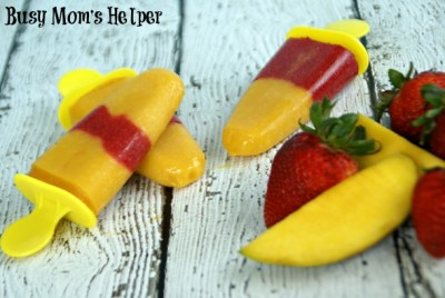 strawberry-mango-popsicles-5
