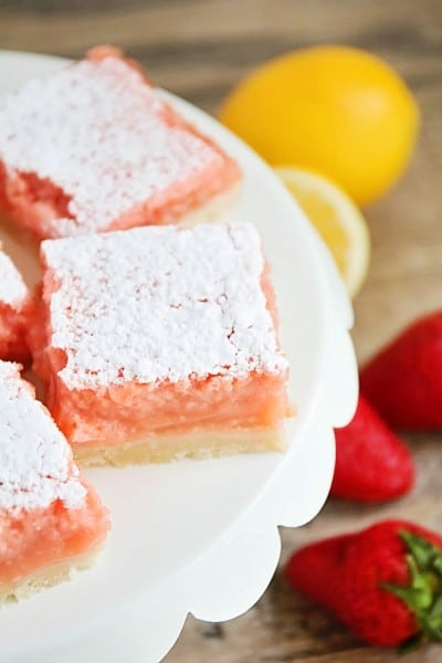 strawberry_lemonade_bars_2