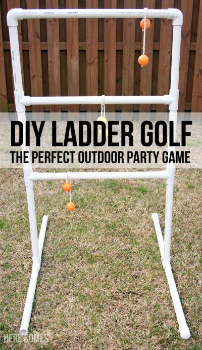 DIY-Ladder-Golf-Title
