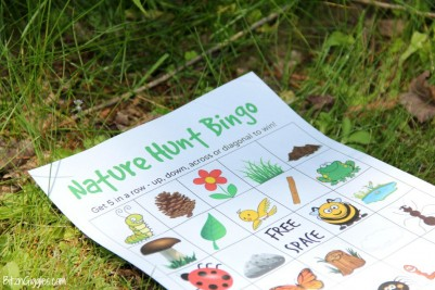 Nature-Hunt-Bingo-2