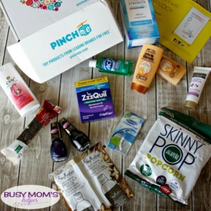 How to Get FREE Samples from Leading Brands