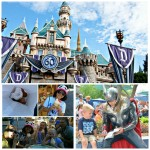 Magical List of Disney Vacation Fun and Resources