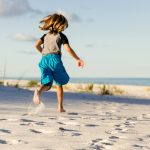 Our Top 4 Adventures for Gulf County Florida
