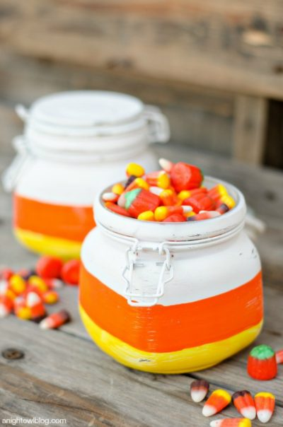 Candy-Corn-Treat-Jars-6