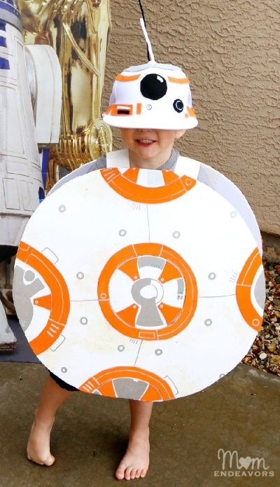 DIY-BB-8-Costume