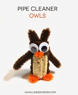 Pipe-Cleaner-Owls-small
