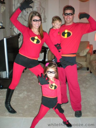 homemade_incredibles_costume