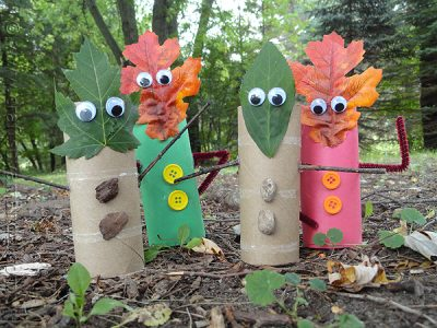 leaf-people-finger-puppets-2